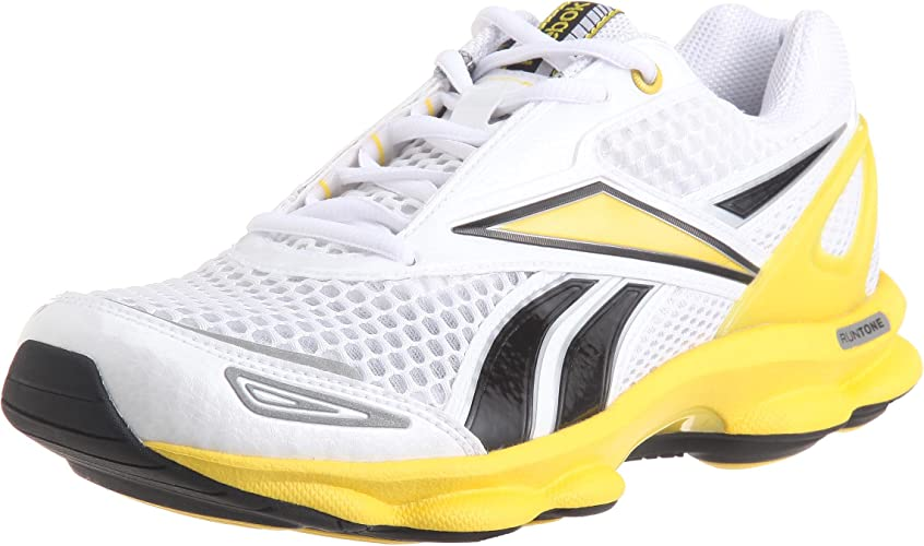 Reebok RunTone Action Running Shoes