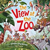 The View at the Zoo