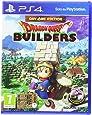 Dragon Quest: Builders - Edizione Day One - PlayStation 4