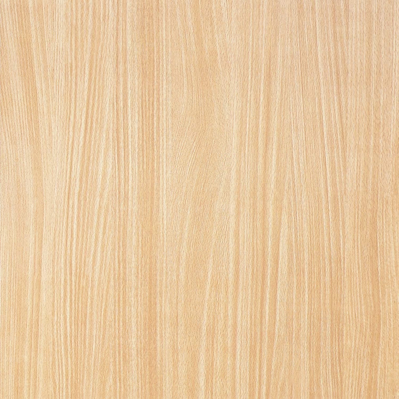 197 X17 7 Wood Grain Wallpaper Wood Wallpaper Stick And Peel Self Adhesive Wallpaper Wood Peel And Stick Wallpaper Removable Wallpaper Vinyl Film For Cabinet Maple Wood Texture Faux Shelf Paper Roll