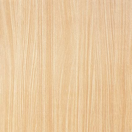 Wood Grain Peel and Stick Film for Cabinets Shelves Drawers