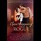 Unwrapping a Rogue: A Christmas Regency Boxset