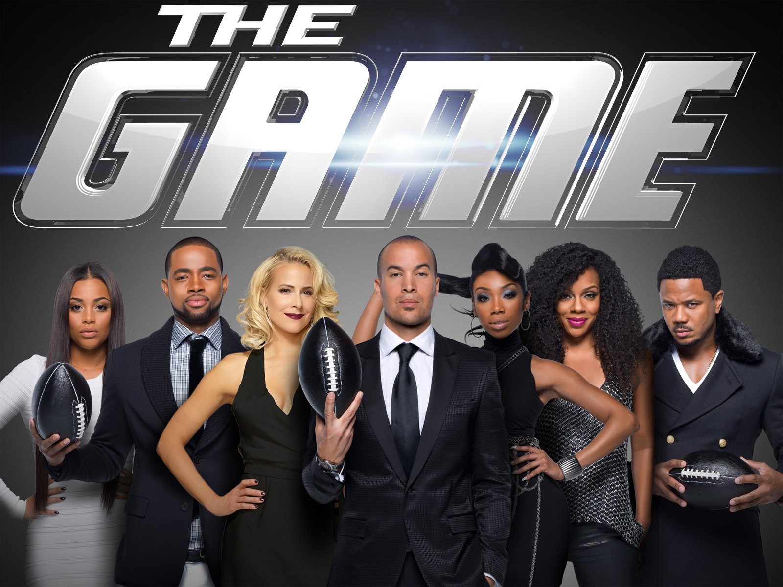 The game on bet season 8 roulette betting on black or red