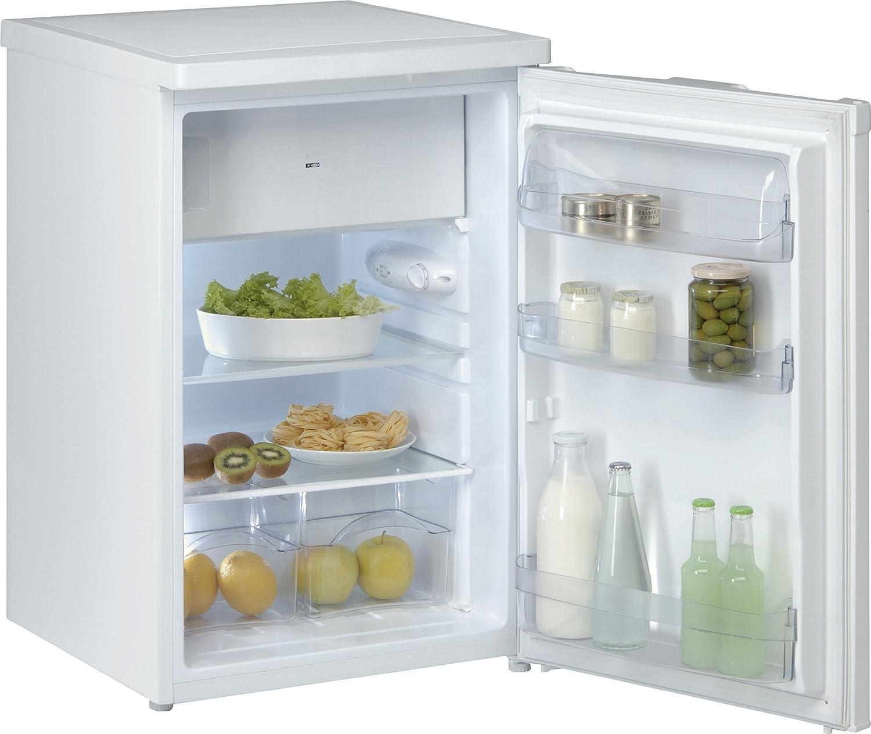 bauknecht kv 1883 a2 tisch kühlschrank a kühlen 103 l