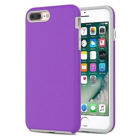 moko coque iphone 7