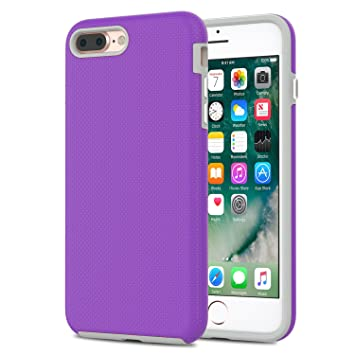 coque moko iphone 8 plus