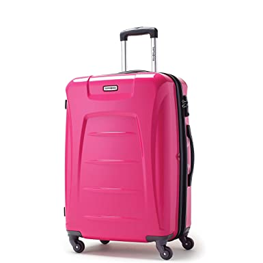 Amazon.com | Samsonite Momentum 28