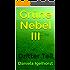 Grüne Nebel III: Dritter Teil