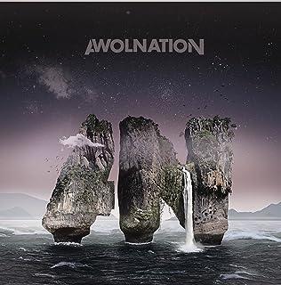 download lagu awolnation run mp3
