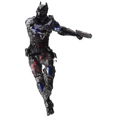 Kotobukiya DC Comics Arkham Knight Video Game ArtFX+ Statue
