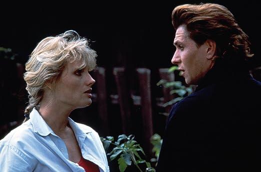 Der Frauenmörder [DVD]: Amazon.es: Gary Oldman, Kevin ...