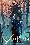 The Nightblade (Sundered Crown Saga Book 0)