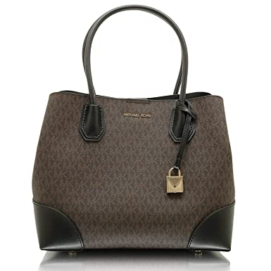 Michael Kors Mercer Gallery 30H7GZ5T6V Damen Handtasche