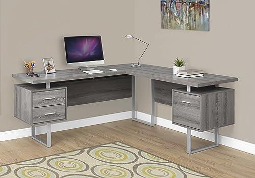 Monarch Specialties Computer Desk