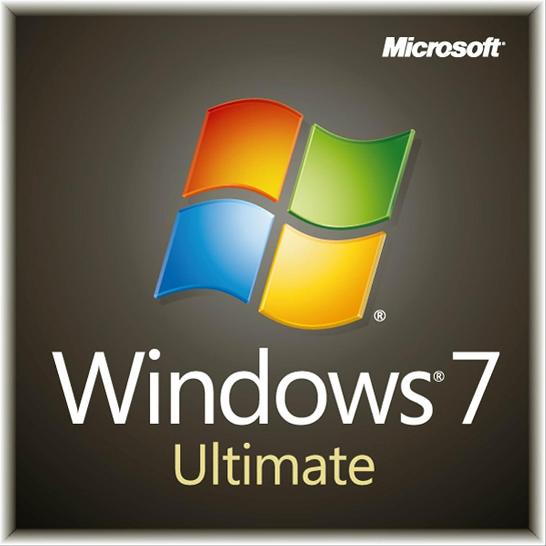 【旧商品】Microsoft Windows7 Ultimate 32bit  Service Pack 1 日本語 DSP版 DVD 【LANボードセット品】 B005C8CIKK Parent