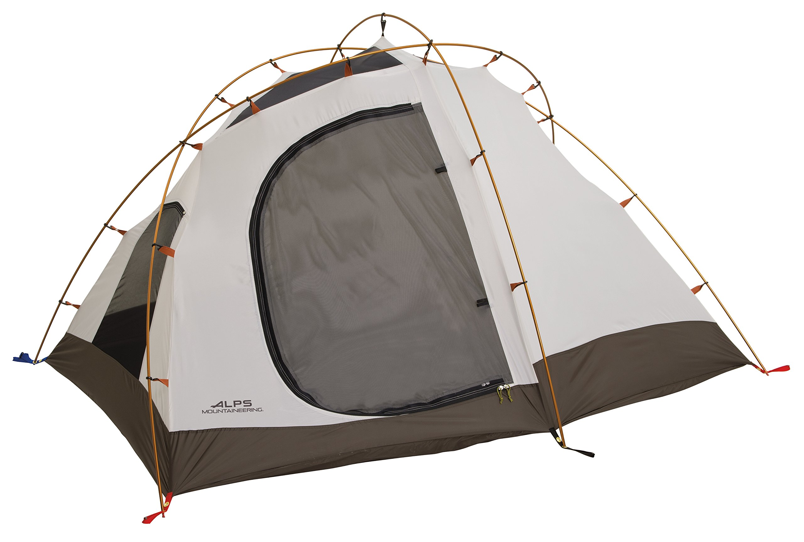 ALPS Mountaineering Extreme 2 Person Tent by ALPS Mountaineering (Image #2)