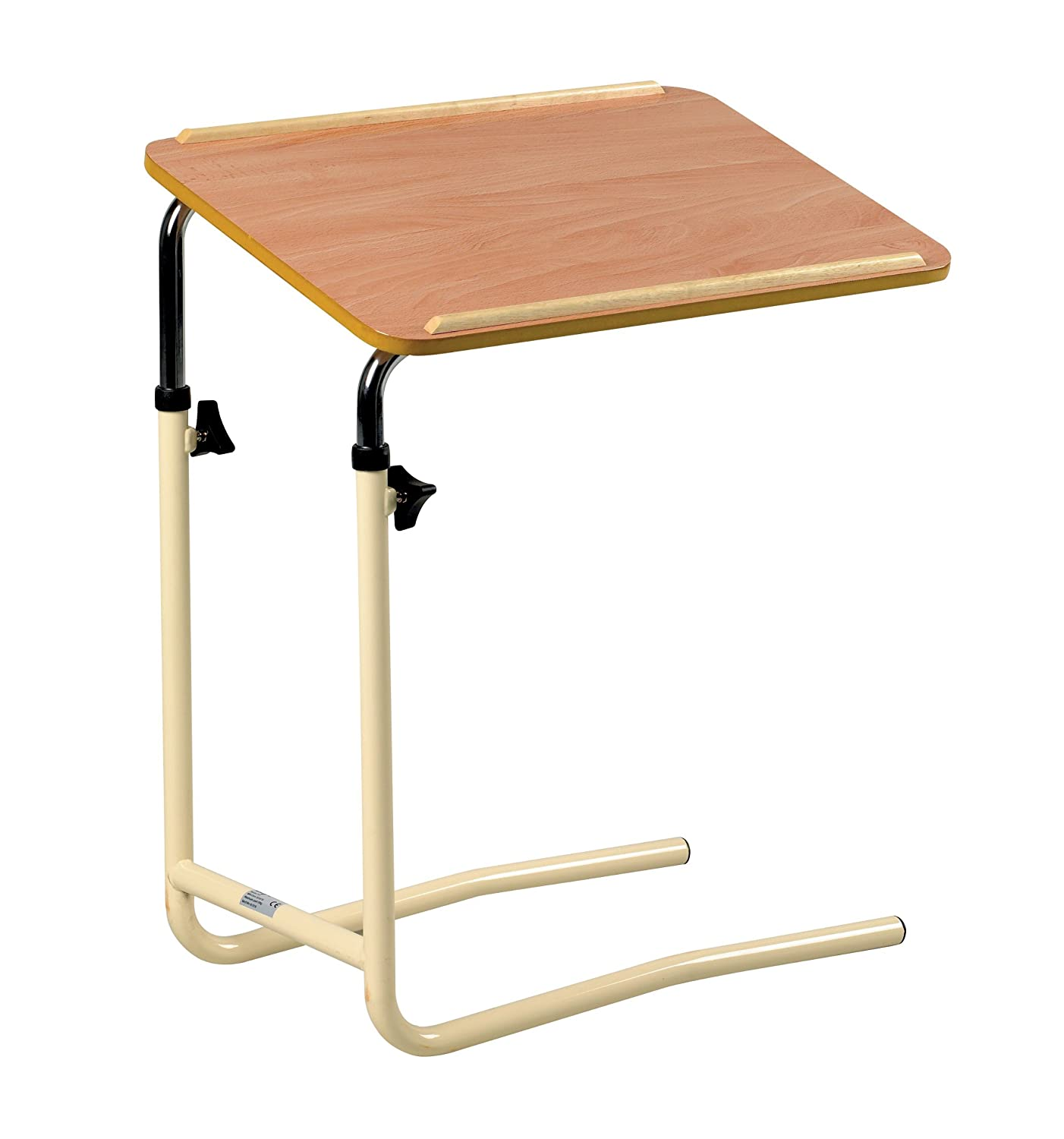 Diy overbed table - Patterson Medical Overbed Table