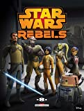 Star Wars - Rebels T08