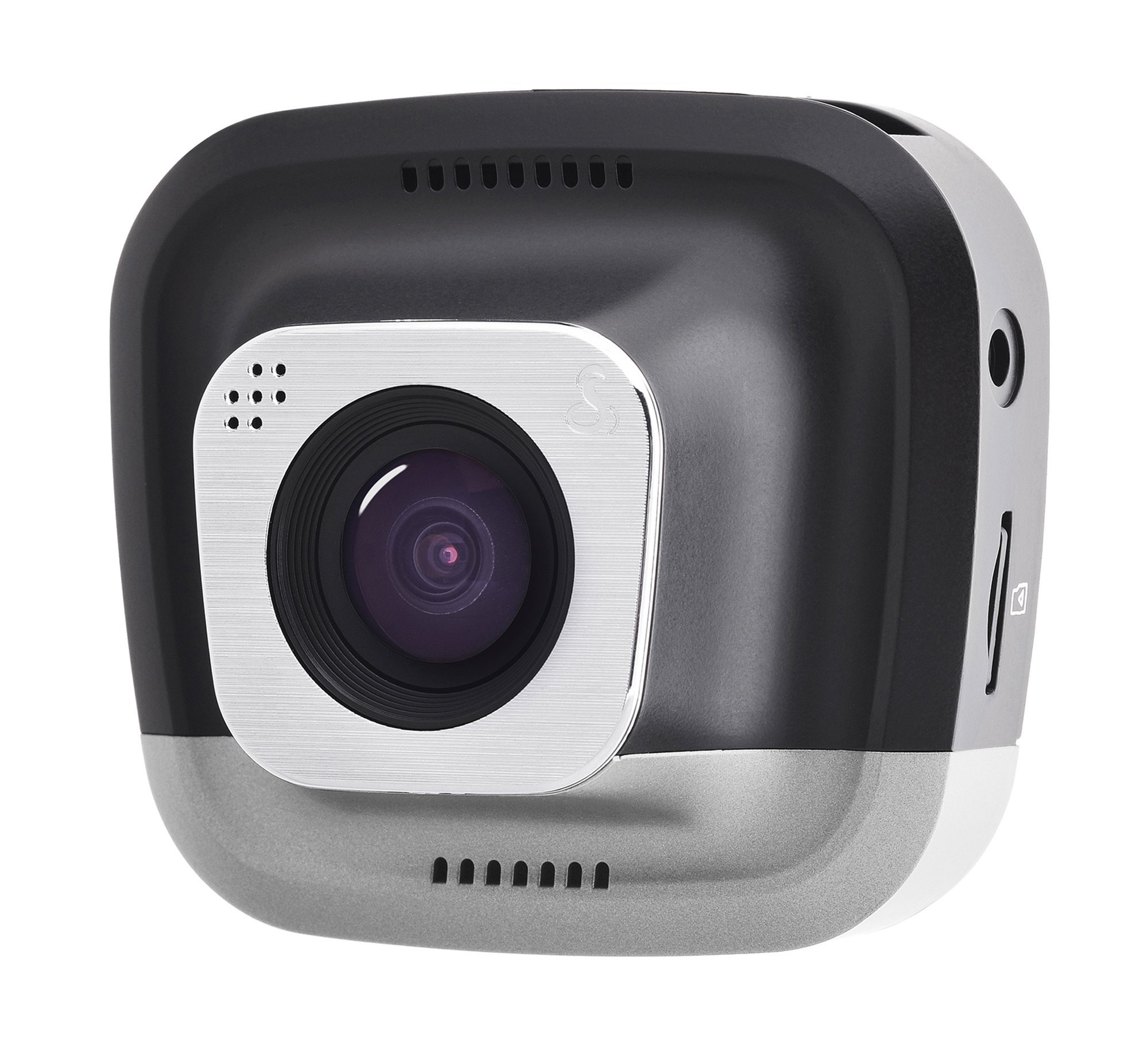 Cobra Electronics CDR835 Drive HD 1080P Full HD Dash Cam