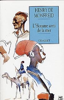 Légende de Madjelis et autres contes (Lectures et Aventures t. 14) (French Edition)