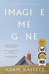 Imagine Me Gone Kindle Edition