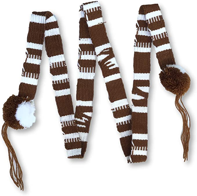 Can Be Used As Belt Details about  /5 Pc Bundle Guatemala Handwoven Sash Headband Or Hatband.