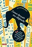 Como Domar Um Elefante. 53 Maneiras de Acalmar a Mente e Aproveitar a Vida