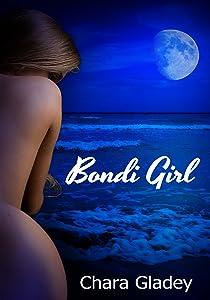 Lesbian Erotic: Bondi Girl
