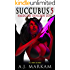 Succubus 5 (Hardcore Dungeon Core): A LitRPG Series