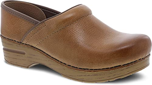 Dansko Professional Clog for Women