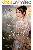 The Widow's Secret (Keepers of the Light Book 5)