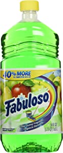 Fabuloso Passion of Fruits Multi-purpose Cleaner 56 Ounce