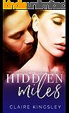Hidden Miles (The Miles Family Book 4)