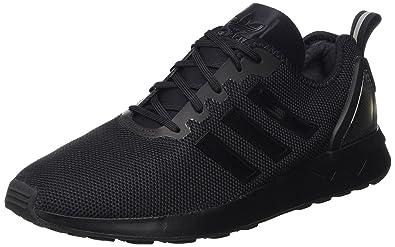 Adidas ZX |Adidas ZX Flux Homme Noir – Adidas Baskets ZX Flux Adv Noir