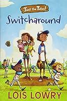 Switcharound (Just The Tates