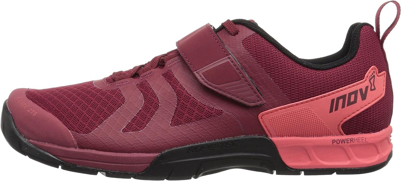 Inov8 F-Lite 275 Womens Chaussure De Course /à Pied