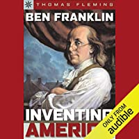 Ben Franklin: Inventing America: Sterling Point Books