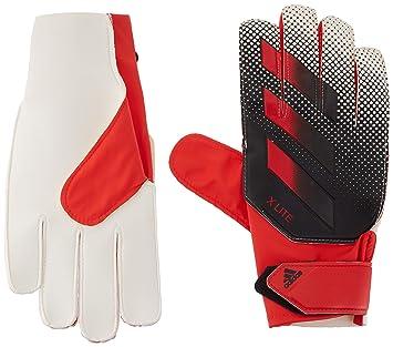6a69019b4b adidas X Lite Soccer Gloves