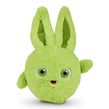 Buy Sunny Bunnies Bunny Blabbers - Hopper Online at Low