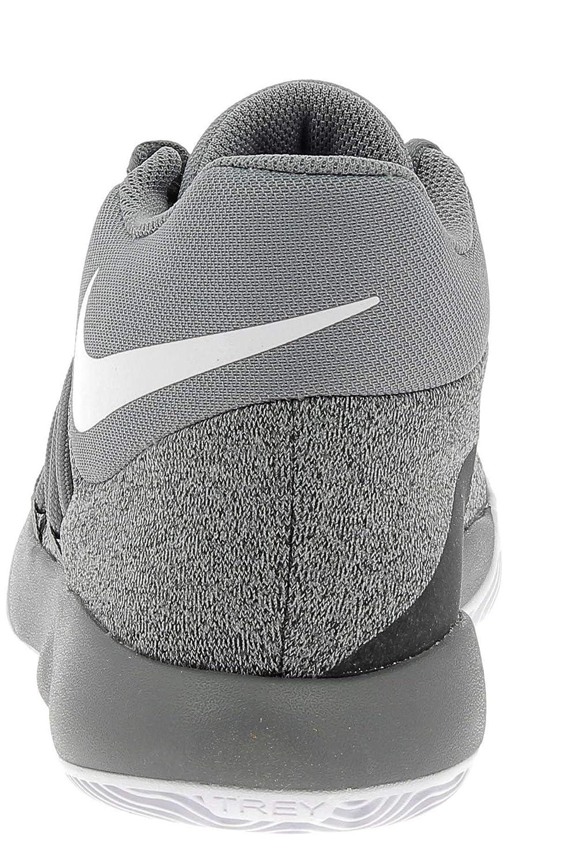kd trey 5 v Basketball Nike