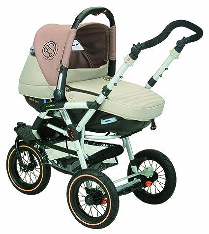 Nurse Silla Dakar Pro A - Accesorio de carrito/silla