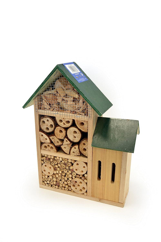 DUVO Nandor Casa di insetto per uccello/Animali Selvatici Duvo+ 428232