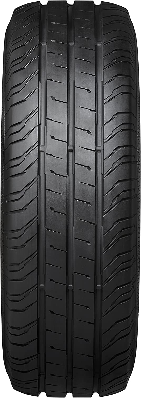 Continental VanContact 200-185//75R16 104R Summer Tire