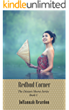 Redbud Corner (The Distant Shores Series Book 1)