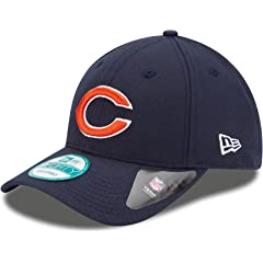 edb5ac0fa Hats | Fan Shop - Amazon.com: Ball Caps