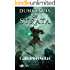 Dungeons of Strata (Deepest Dungeon #1) - A LitRPG series