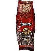 Café FORTALEZA - Café en Grano Natural - 1 kg