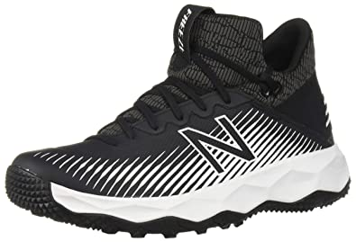 f2ab69af450 New Balance Men s Freeze V2 Box Agility Lacrosse Shoe
