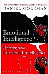 Daniel Goleman Emotional Intelligence Paperback