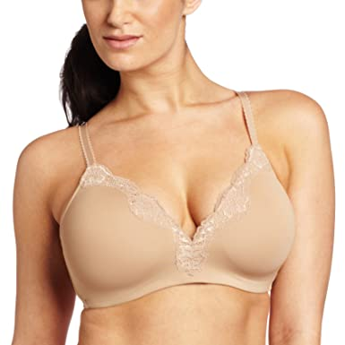 Lace Tisha Wireless Bra Le Mystere Free Shipping Best Store To Get vERdF